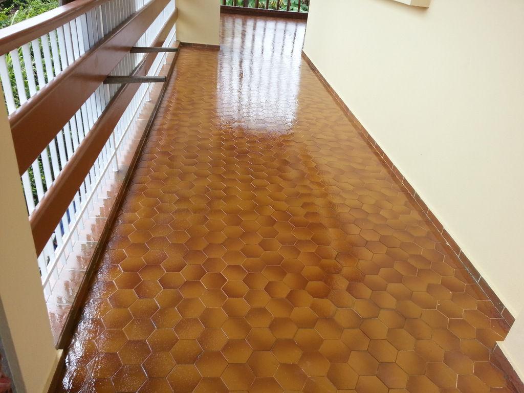 Acrylic waterproofing membrane for balconies for floors acrylic waterproofing membrane for balconies for floors patio ora diasen dailygadgetfo Gallery