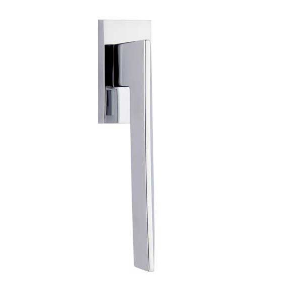 Door handle / window / zamak / contemporary - BLADE by Brian Sironi  sc 1 st  ArchiExpo & Door handle / window / zamak / contemporary - BLADE by Brian Sironi ...