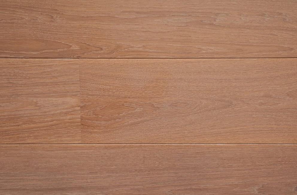 Engineered Parquet Floor Glued Oak Oiled Ceruse Us Gebo Parket