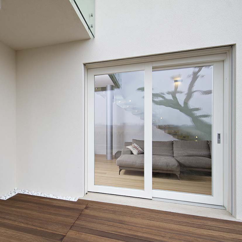 Tilt and slide patio door wooden double glazed triple glazed tilt and slide patio door wooden double glazed triple glazed maxima planetlyrics Images