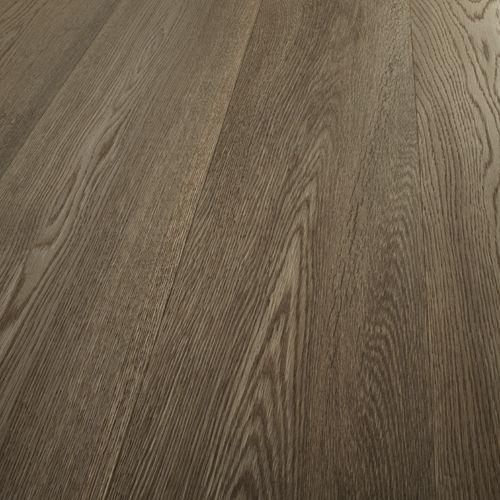 Engineered Parquet Floor Glued Oak Varnished Musk Oak Cora