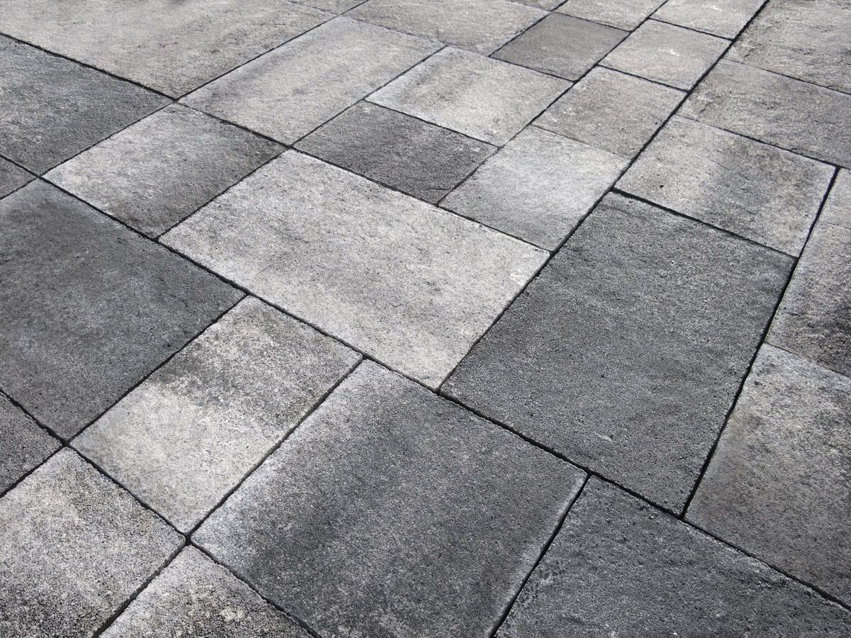 outdoor tile  floor  natural stone  plain  emotion mm. outdoor tile  floor  natural stone  plain  emotion mm  favaro