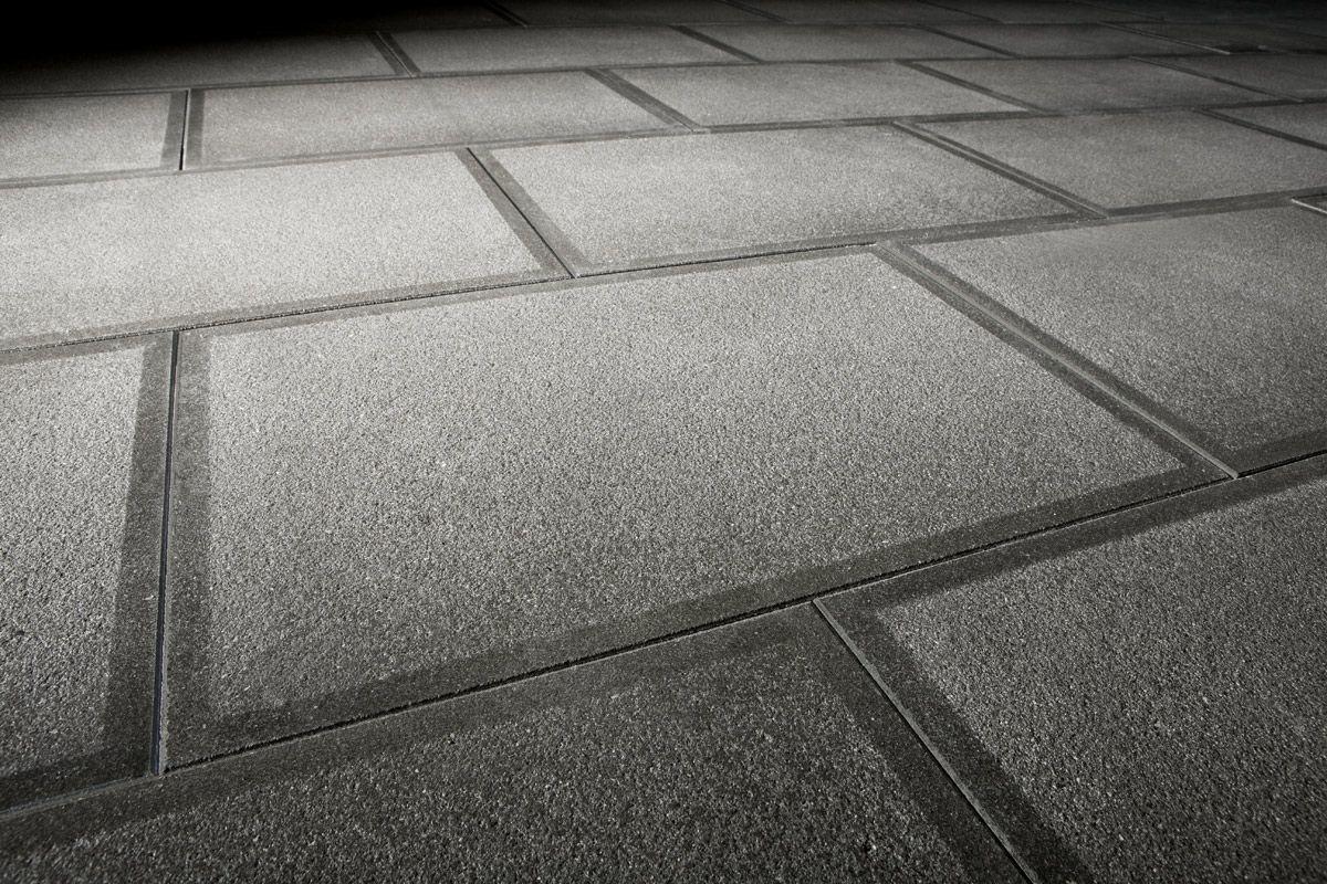 Outdoor tile floor concrete matte unica favaro1 outdoor tile floor concrete matte dailygadgetfo Images