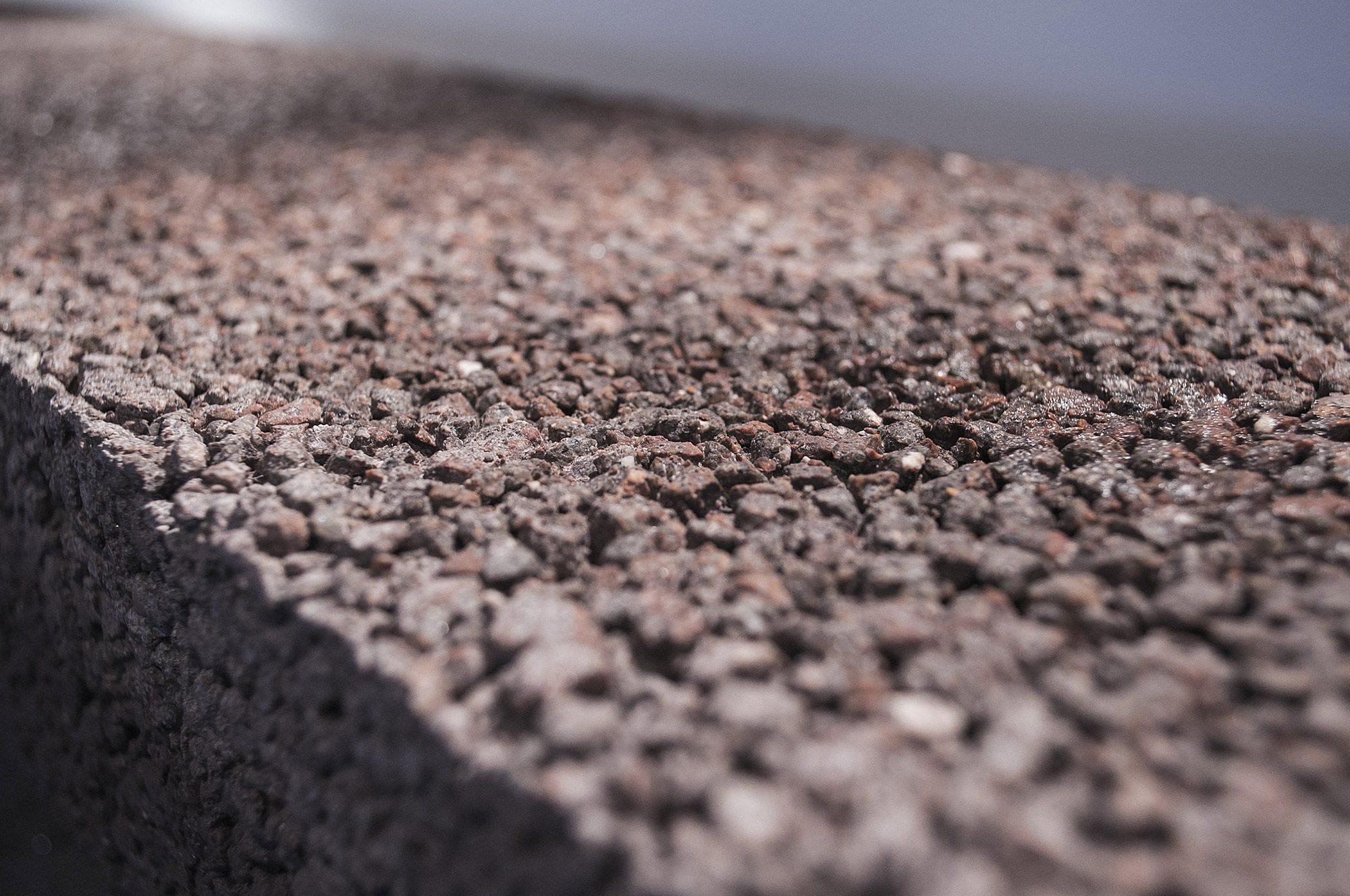 Outdoor flexible tile floor composite matte recycle favaro1 outdoor flexible tile floor composite matte recycle favaro1 dailygadgetfo Choice Image