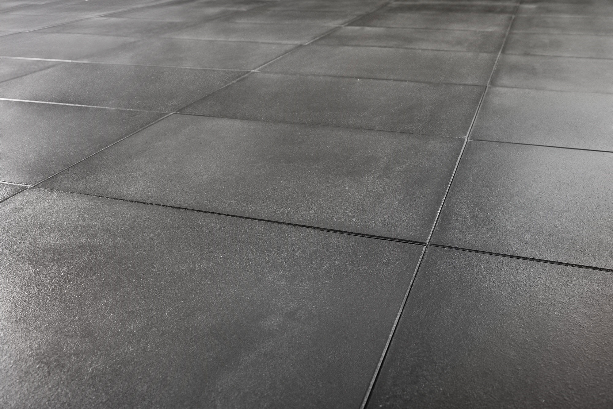 Outdoor Tile / Floor / Concrete / Plain   MATERIA