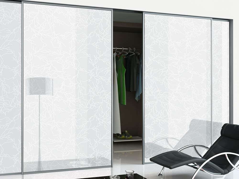 Indoor Door Closet For Walk In Closet Sliding Irami Rs Lac