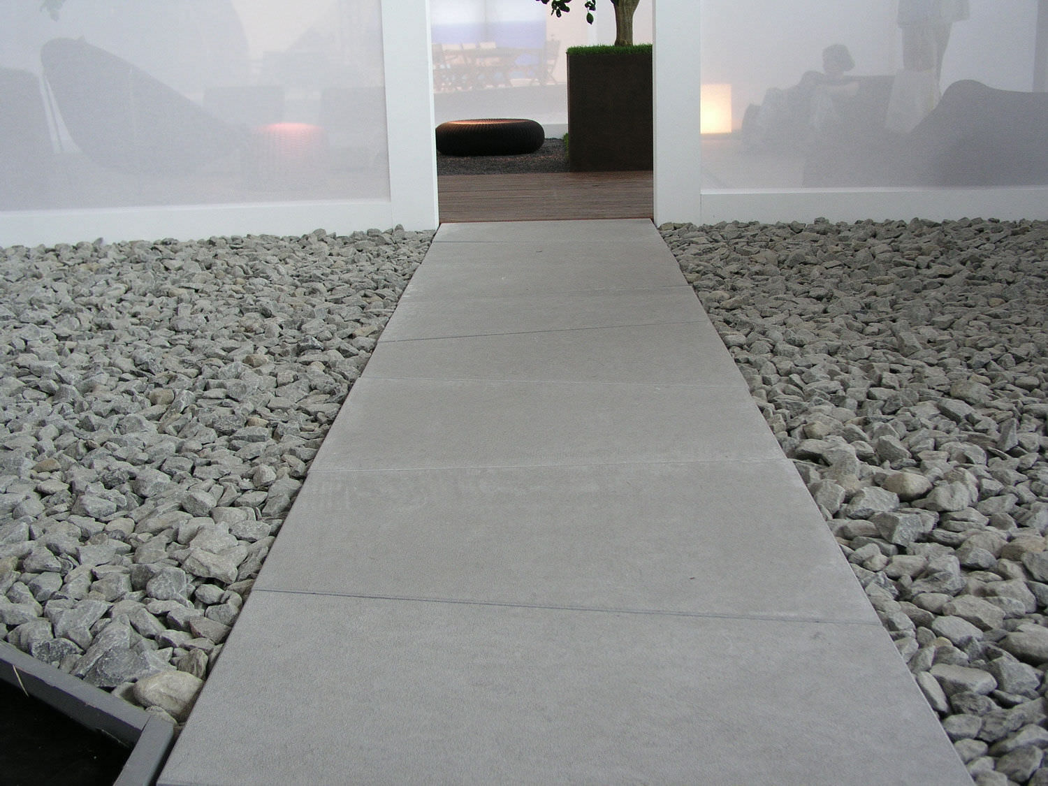 Indoor tile wall floor natural stone basaltina il casone indoor tile wall floor natural stone dailygadgetfo Image collections