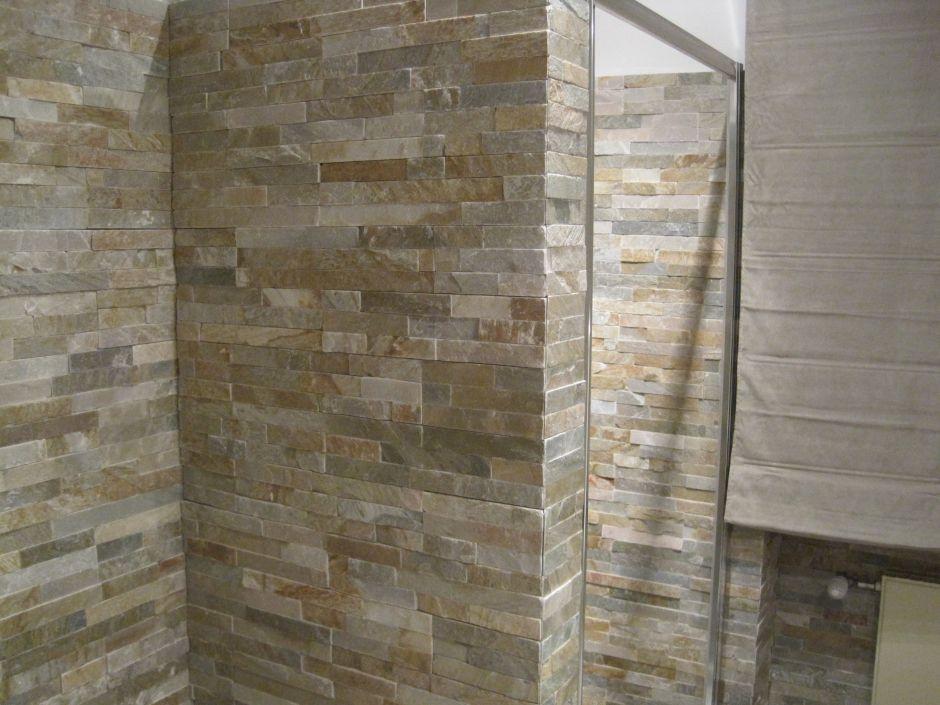 ... Natural Stone Wall Cladding / Exterior / Interior ...