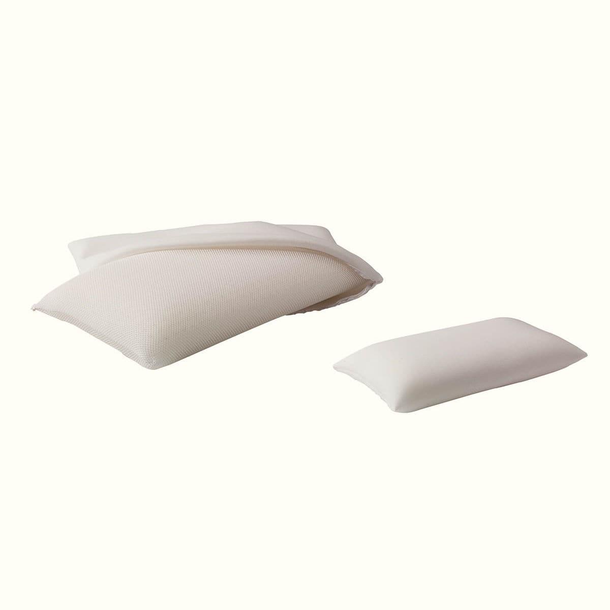 Ergonomic pillow - MEMORY AIR - Milano Bedding on clinton positioning pillow, medical knee pillow, cervical pillow, sleeping pillow, office pillow, prone position pillow, firmapedic pillow, square microbead pillow, modern pillow, vibrating pillow, orthopedic pillow, beautiful pillow, love pillow, side sleeper pillow, throw pillow, standard pillow, eye pillow, expandable pillow, 6 body pillow, massage pillow, lazy lambert ergo pillow, horseshoe shaped pillow,