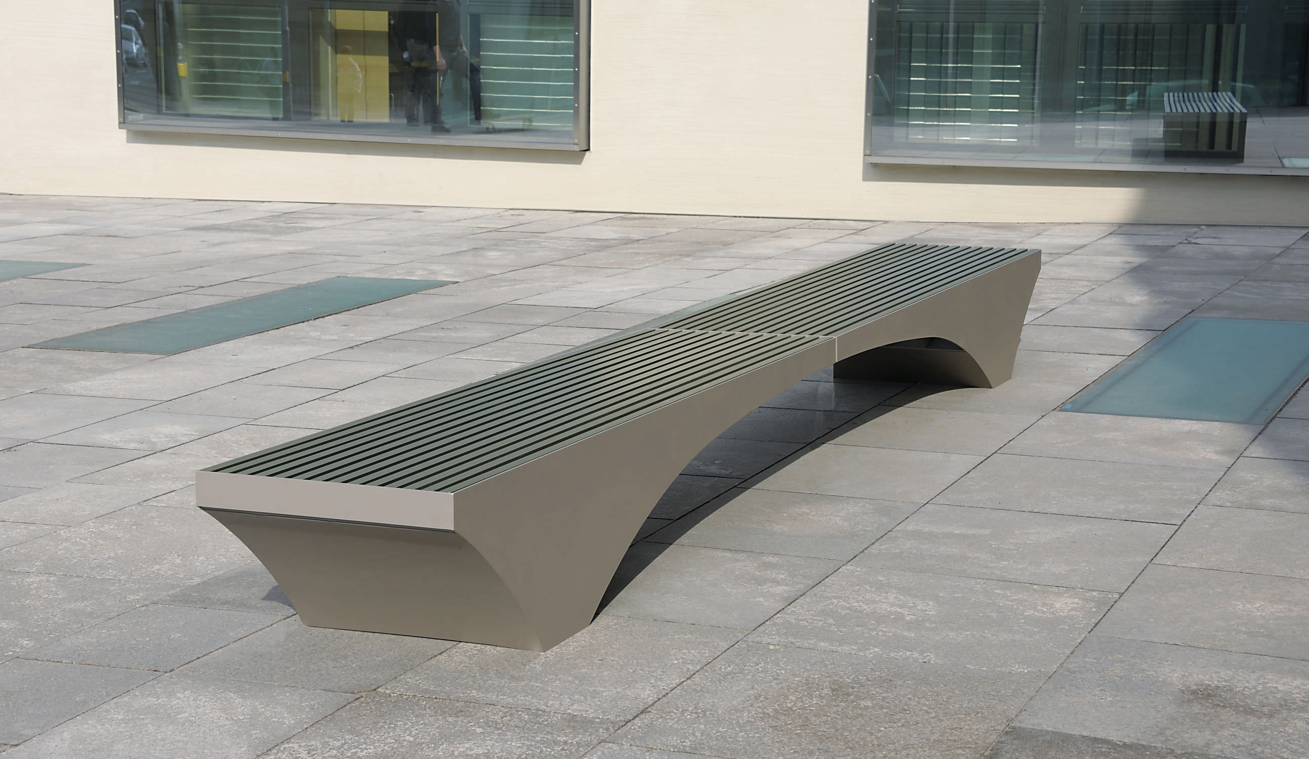 metal home for hd dream bench park cool wallpapers gorgeous benches pictures