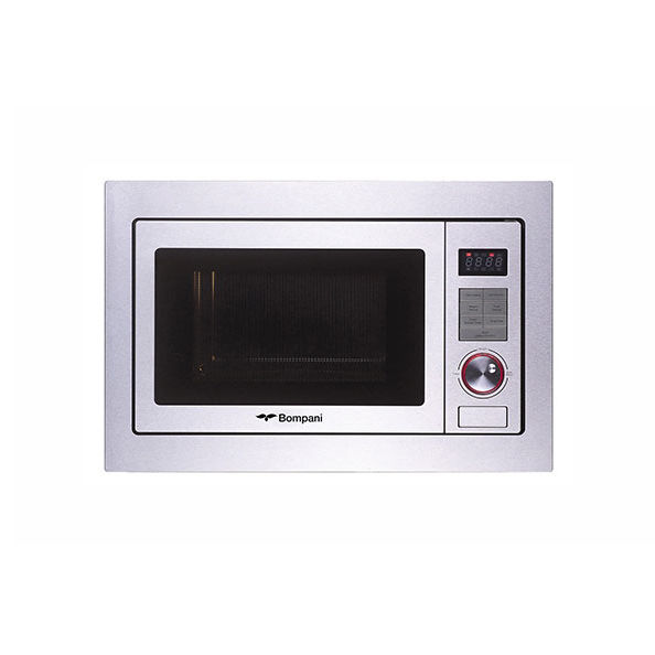 Electric Oven Microwave With Grill Built In Bo243mw E
