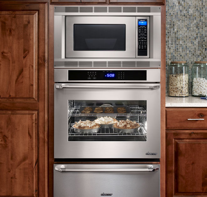 Superior Built In Electric Cooker Part - 7: Electric Oven / Convection / Built-in - RENAISSANCE : RO130 / ROV130