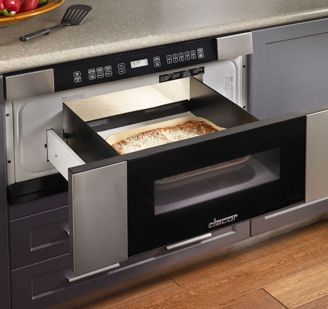 Electric Oven Microwave Discovery Mmdv30 Mmd30 Mmd24