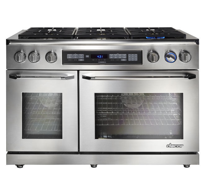 Model microwave whirlpool mh1140xmq3