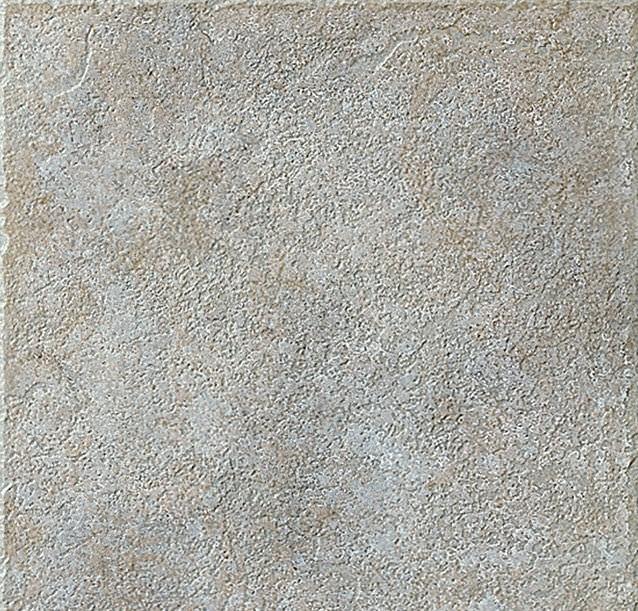 Outdoor tile for floors porcelain stoneware textured