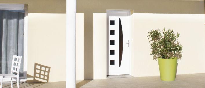 Extraordinary Grosfillex Folding Door Parts Gallery - Exterior ideas ...