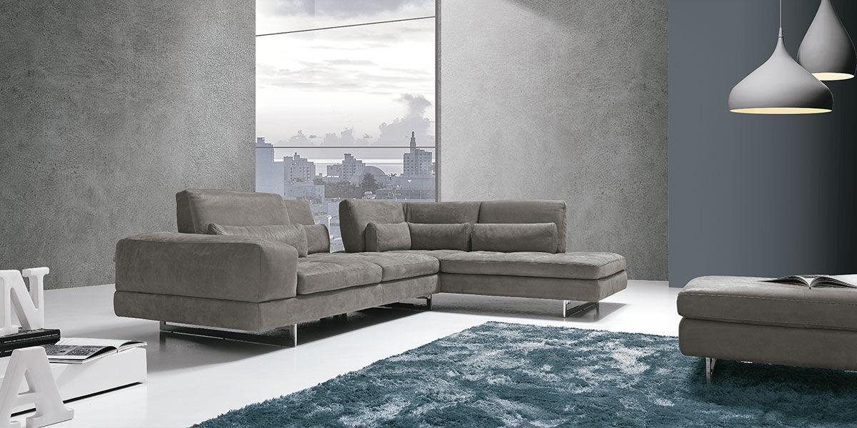 High quality sofas sleeper