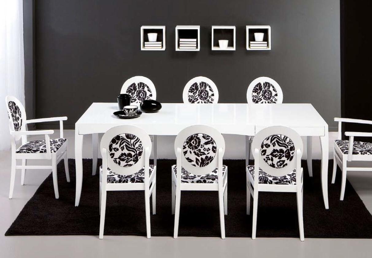Immagini Sala Da Pranzo Moderne : Immagini camera da letto con ...