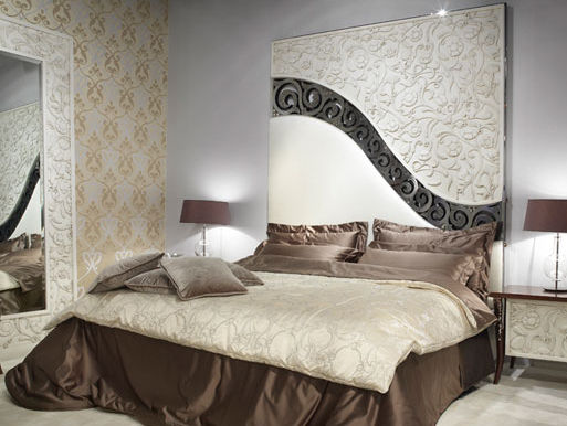 New Designs Of Bed. New Designs Of Bed