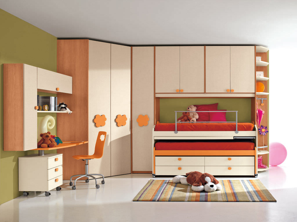 childrens of property sets kids bedroom boys for with design picture furniture cute new in