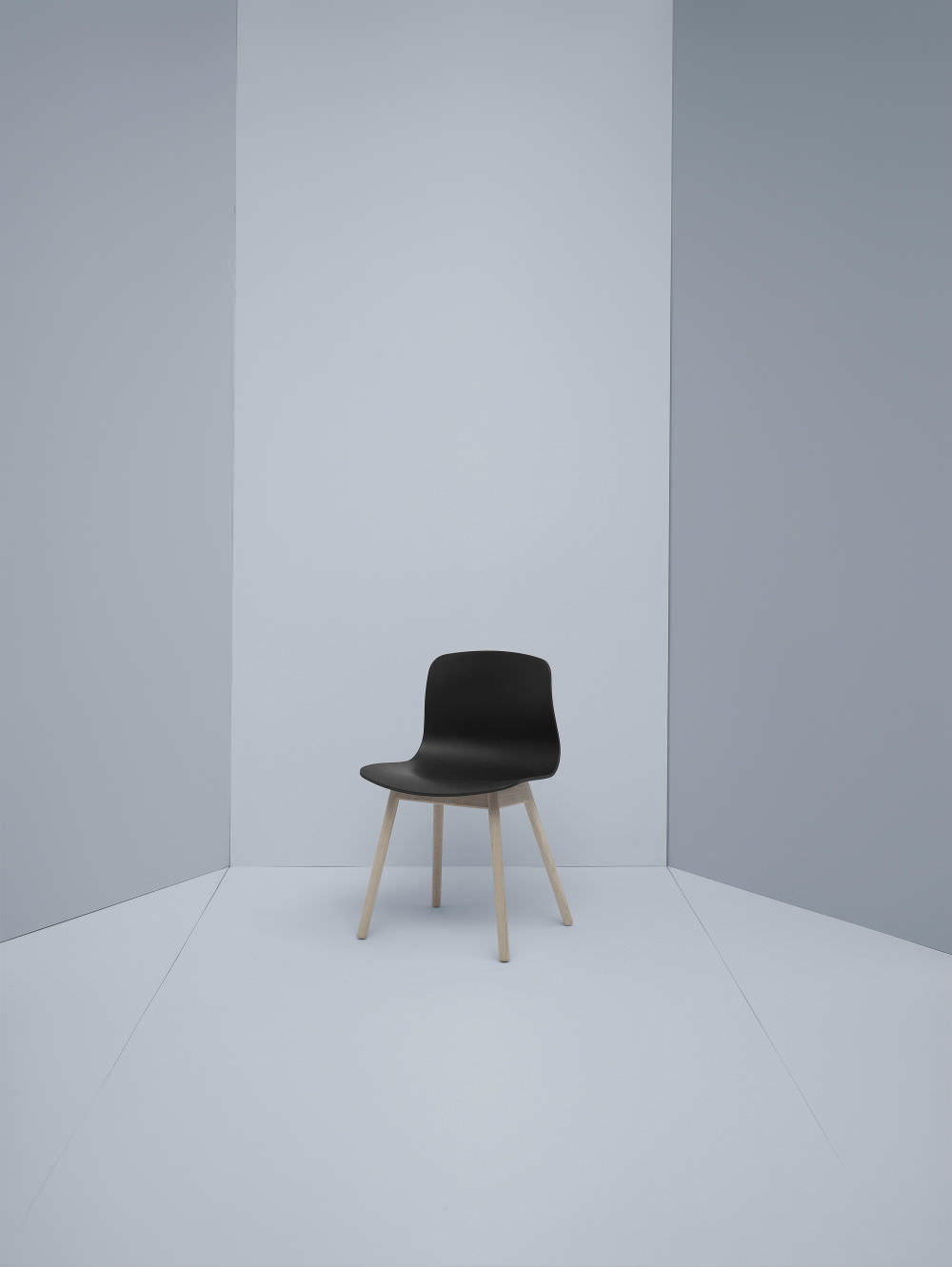 office chair conference dining scandinavian design aac22. upholstered conference chair polypropylene aac12 aac13 by hee welling hay as office dining scandinavian design aac22 i