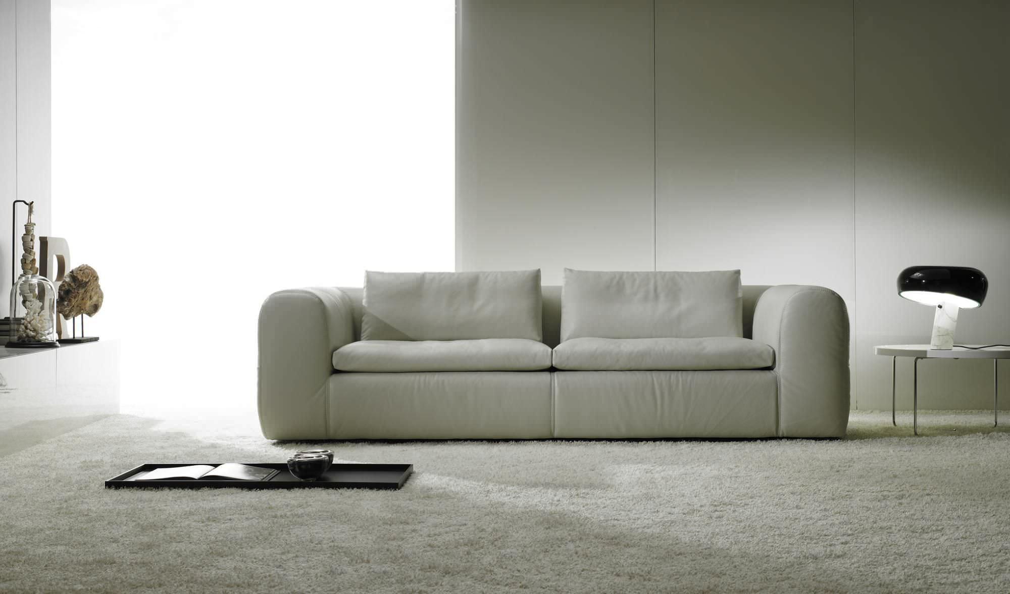 ... Modular Sofa / Corner / Contemporary / Wood SHARPEI By Fabrizio  Ballardini Polaris