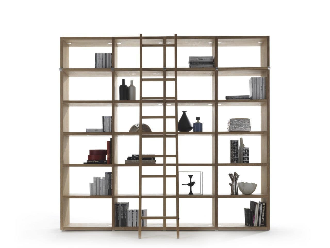 modular shelf wood shelving components system bookcase bookshelf metal home units and