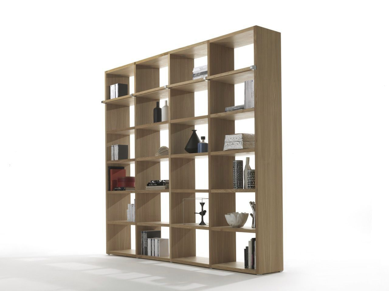 best system bookcase bookcases filterstock contemporary elm west systems ikea com modular shelving marvellous