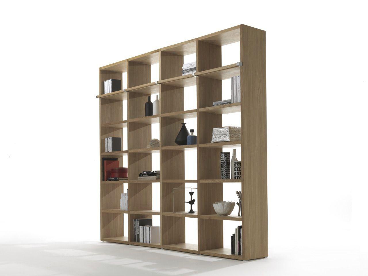 bookshelf o elm industrial modular west rustic products