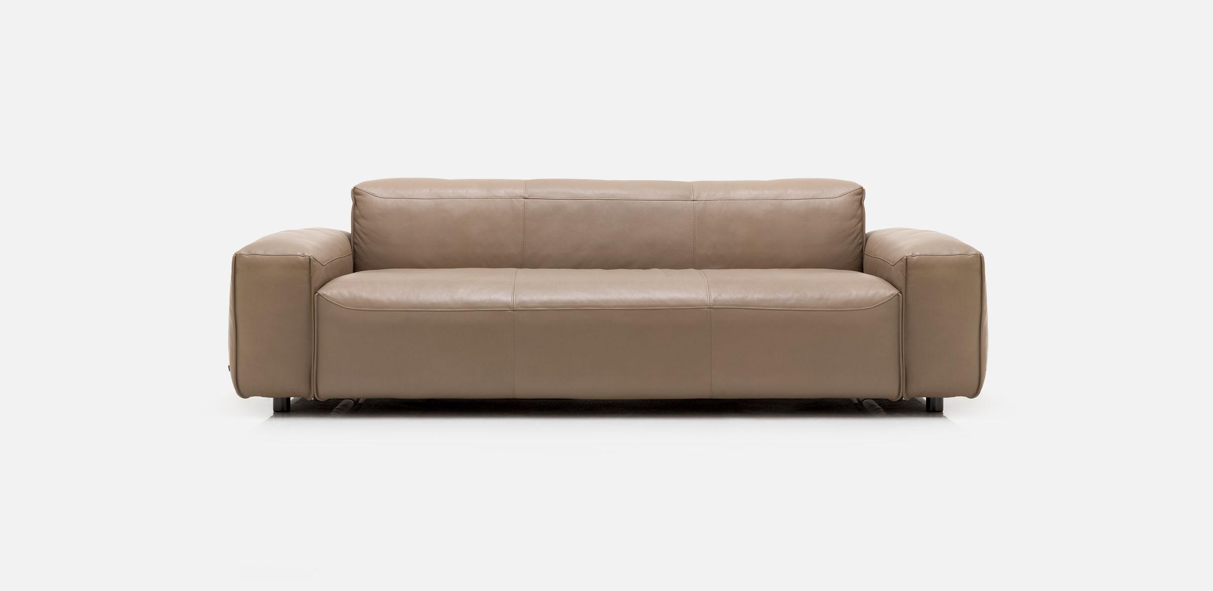Blickfang Benz Couch Das Beste Von Corner Sofa / Modular / Contemporary /