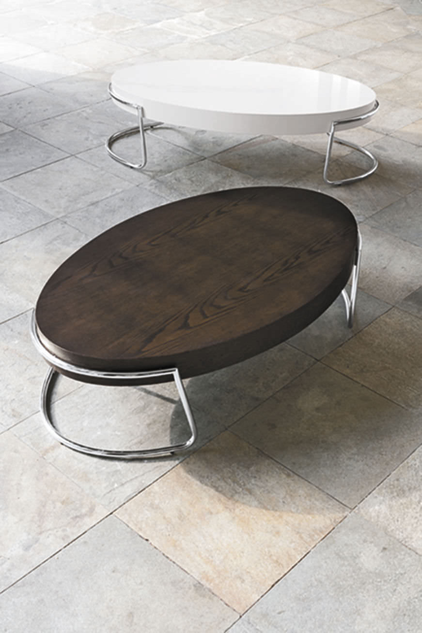 target furniture knox outstanding table inspirations silverwood coffee brown of industrial beautiful desk ottoman picture