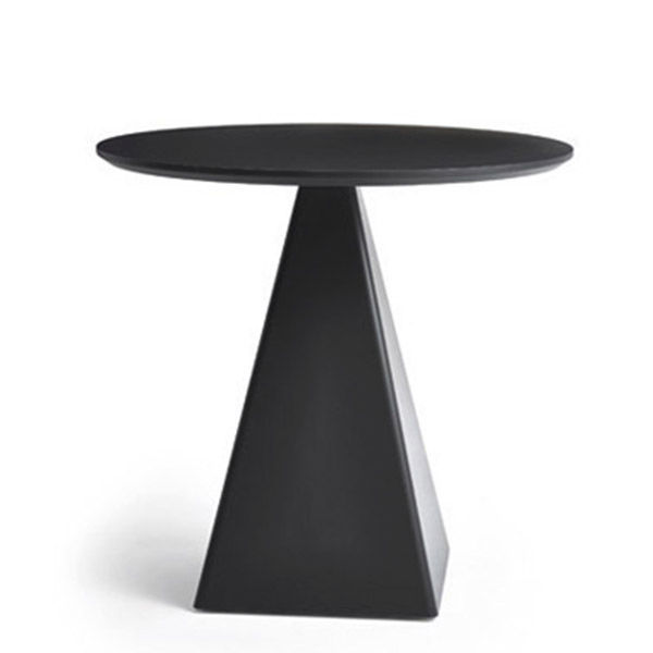 Metal Table Base / Contemporary / Commercial TOWER By Anki Gneib Varaschin  ...