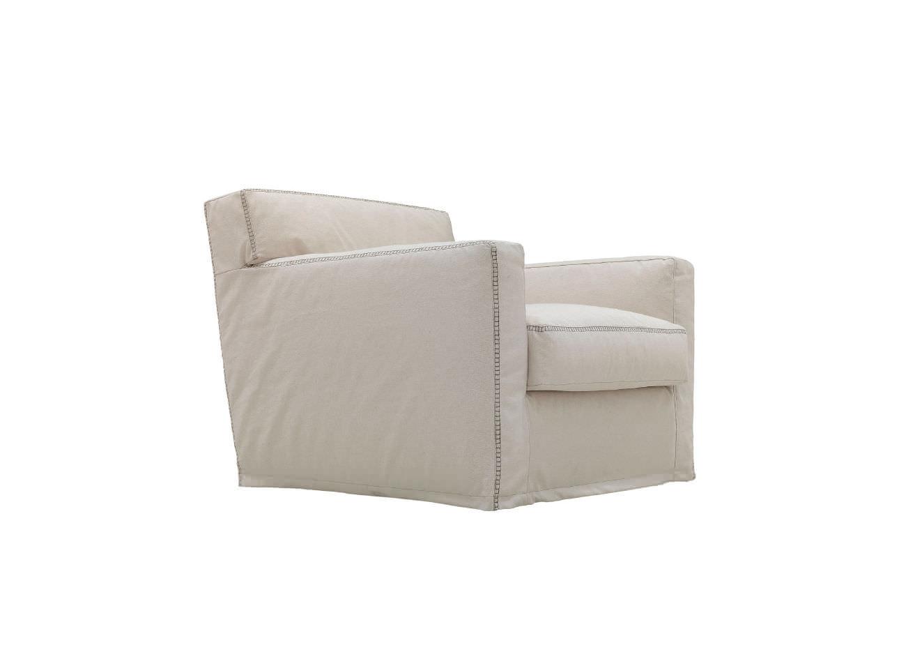 Contemporary armchair   leather HAVANA by Massimiliano Mornati JESSEContemporary armchair   leather   HAVANA by Massimiliano Mornati  . Havana Leather Armchair. Home Design Ideas