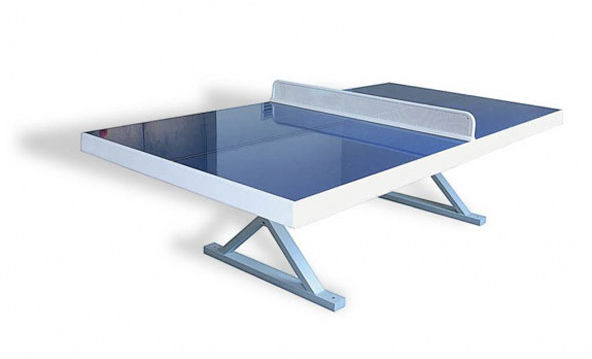 bhp ping table ebay outdoor pong