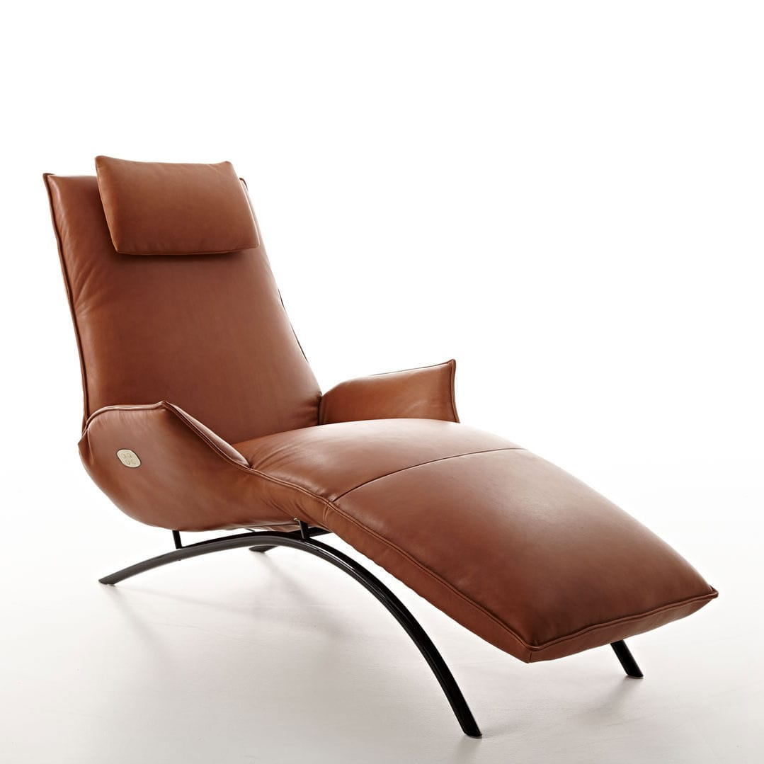 chaise products contemporary most for houzz lounge chairs popular