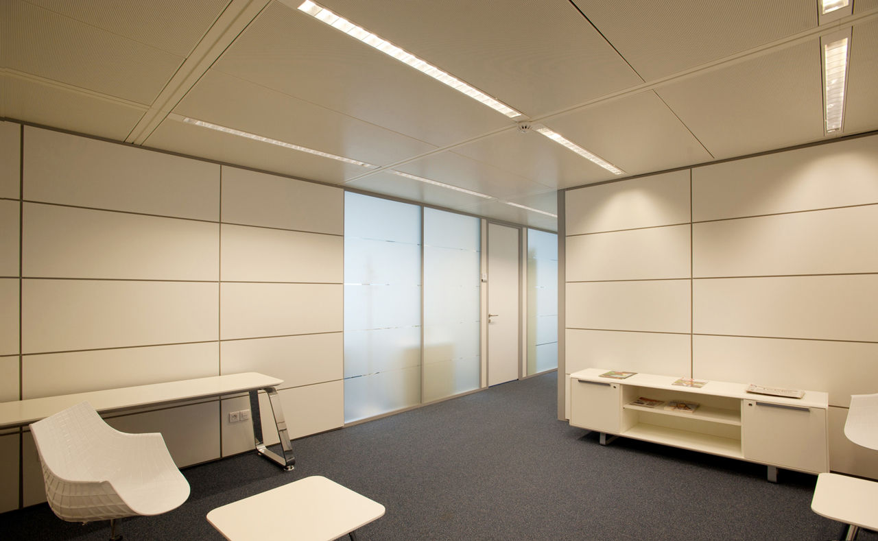 Wood Office Partitions Office Wooden Partition Wood Partitions O