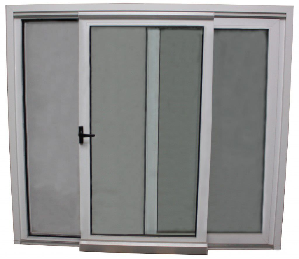 Tilt and slide patio door aluminum double glazed si7252 tilt and slide patio door aluminum double glazed si7252 solar innovations planetlyrics Image collections