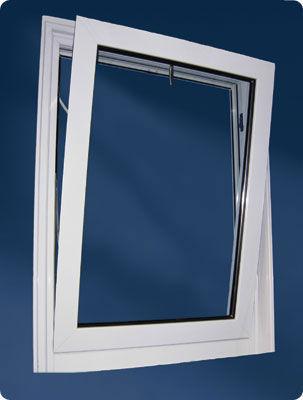 Awning Window / Aluminum · Awning Window / Aluminum ...
