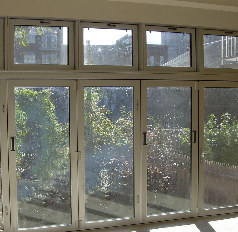 Marvelous Awning Window / Aluminum ...