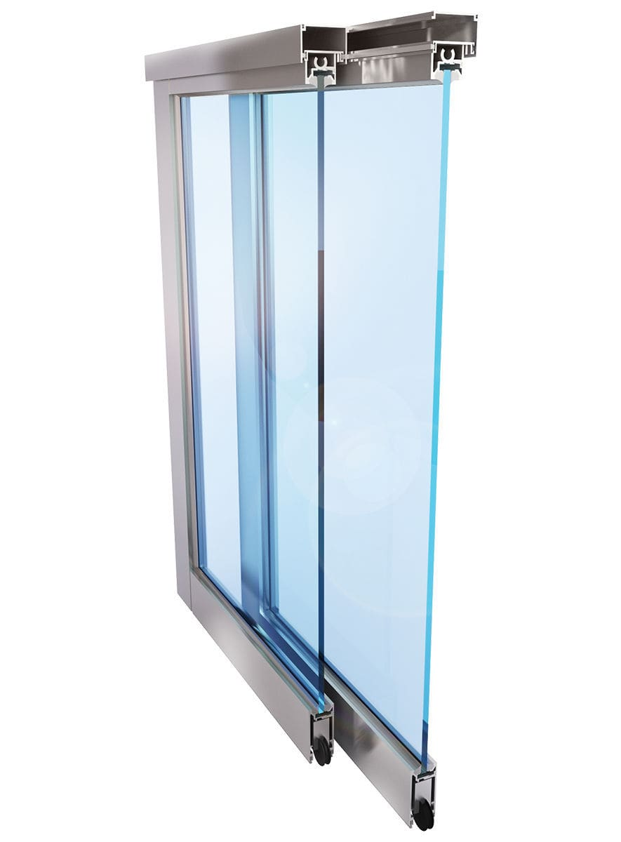 Glass sliding door system ms 360 oldcastle buildingenvelope glass sliding door system ms 360 oldcastle buildingenvelope eventelaan Image collections
