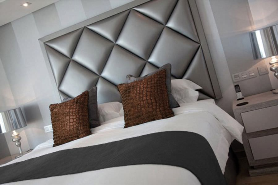 beds buy com sale on white product bed luxury headboard storage italian lift hotel furniture diamond alibaba modern detail for