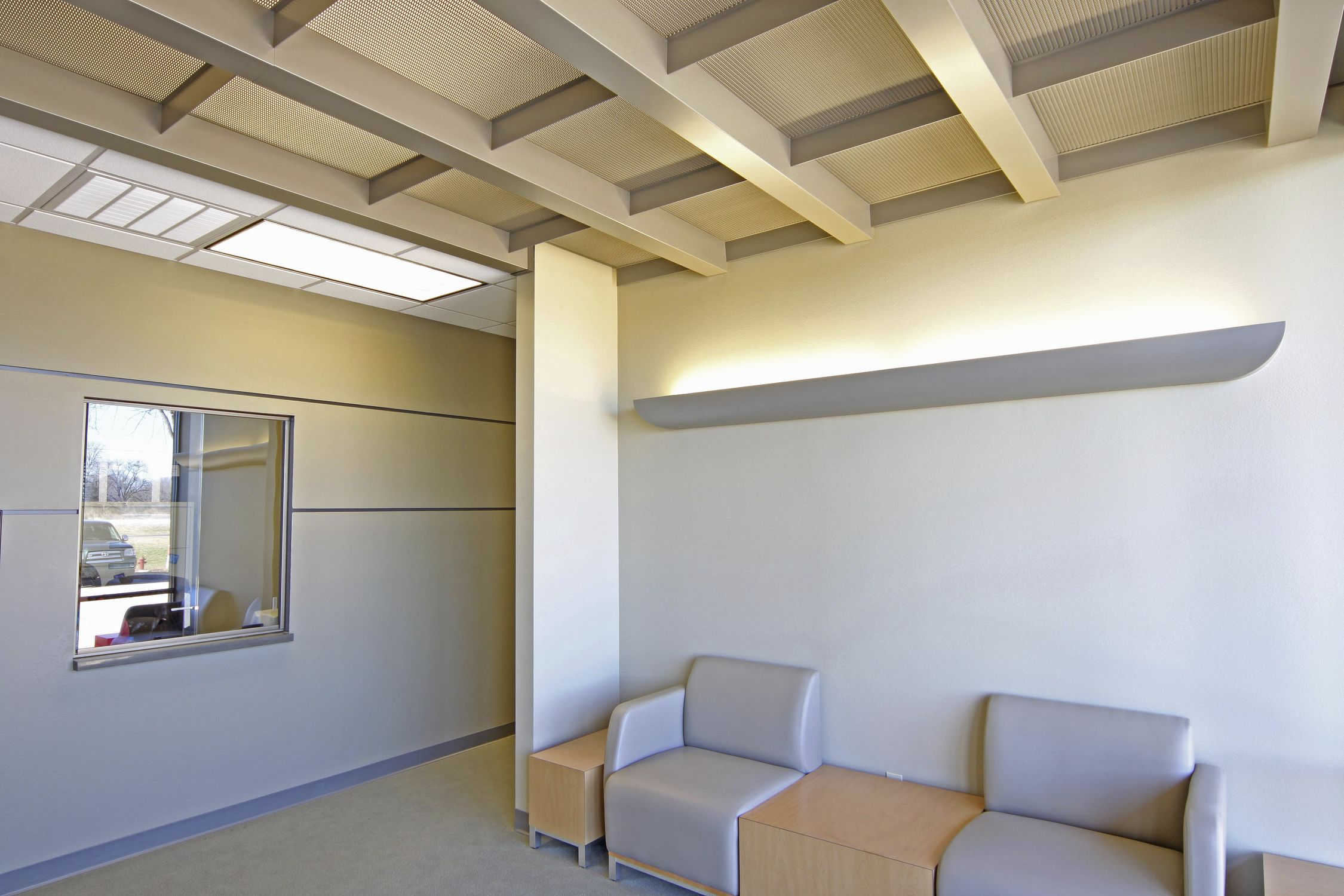 modish tiles grids types of for drop ideas basement ceiling ceilings panels different image