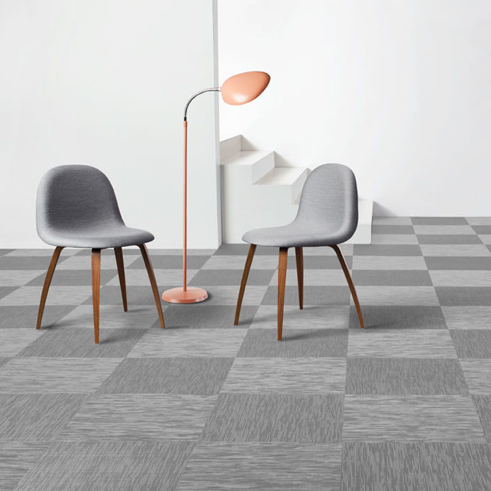 vinyl flooring commercial tile roll graphic string - Vinyl Flooring Rolls