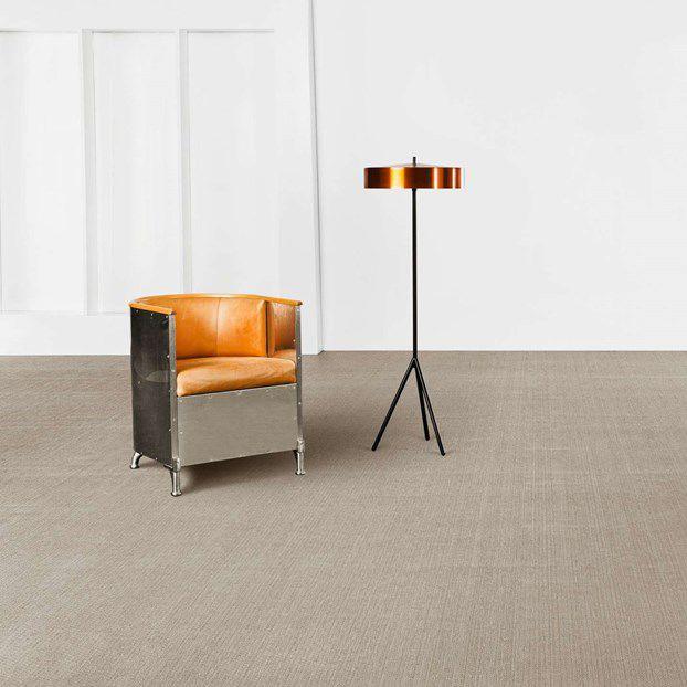 vinyl flooring commercial roll textured now champagne - Vinyl Flooring Rolls