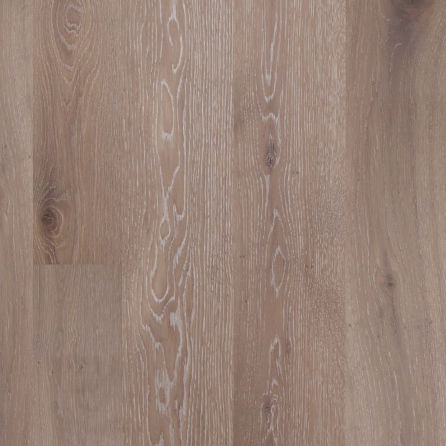 engineered parquet flooring glued oak oiled gris montaigne white grain grey oscar ono wood manufacture