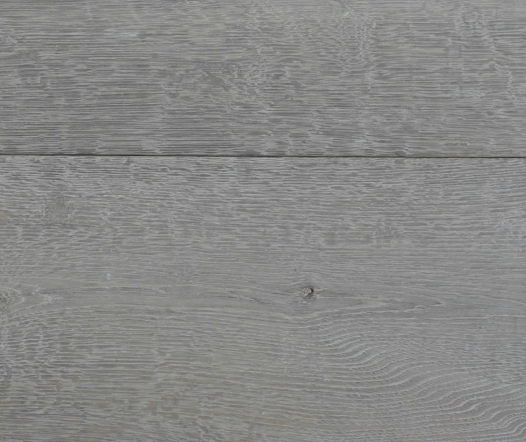 engineered parquet flooring glued oak matte gris fusion