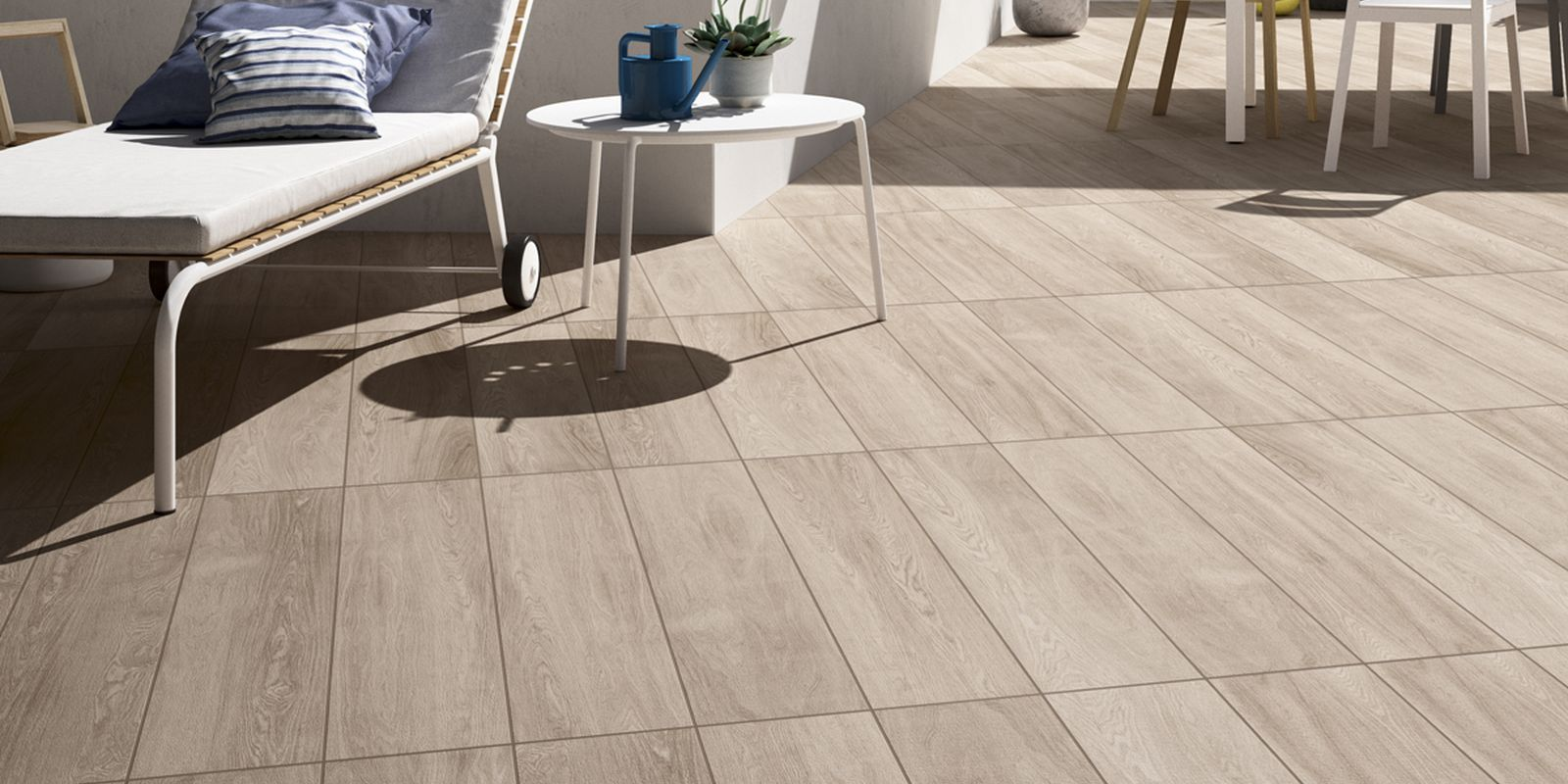 Indoor tile / outdoor / wall / for floors Q-STYLE Cooperativa Ceramica D`  ...