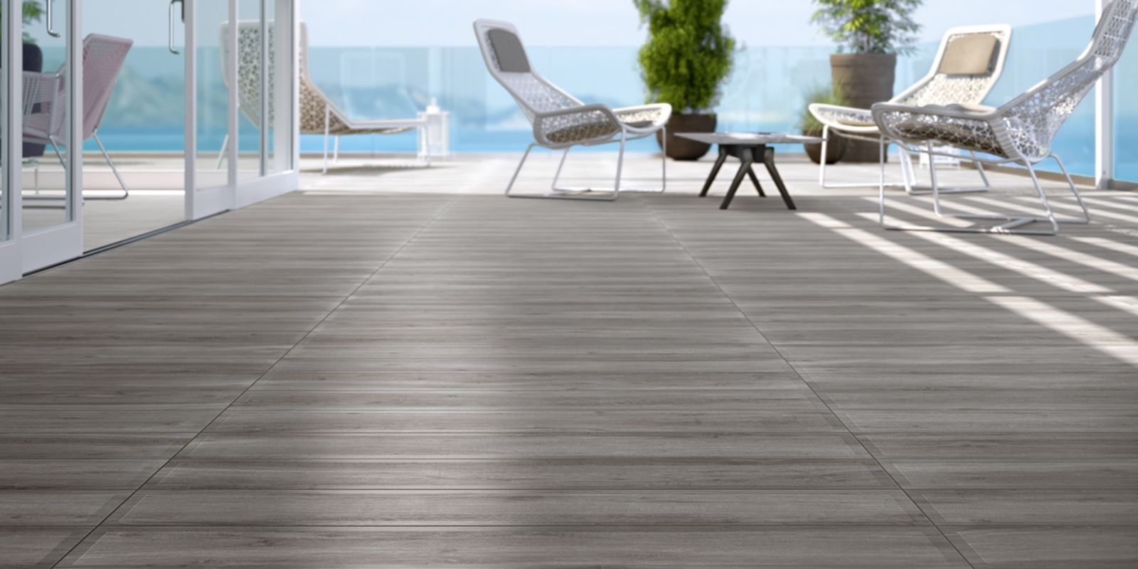 Indoor tile outdoor floor for floors wood cooperativa indoor tile outdoor floor for floors wood cooperativa ceramica dimola dailygadgetfo Images