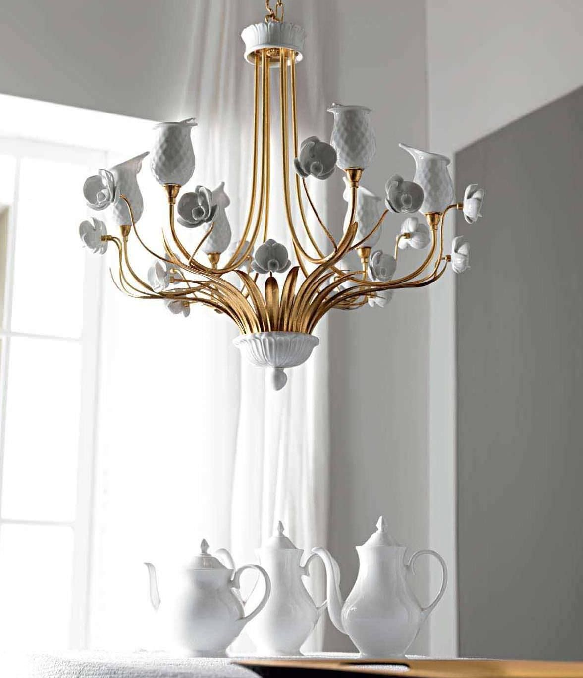 Antique Porcelain Chandeliers Chandelier Designs - Porcelain Chandelier Antique - Chandelier Designs