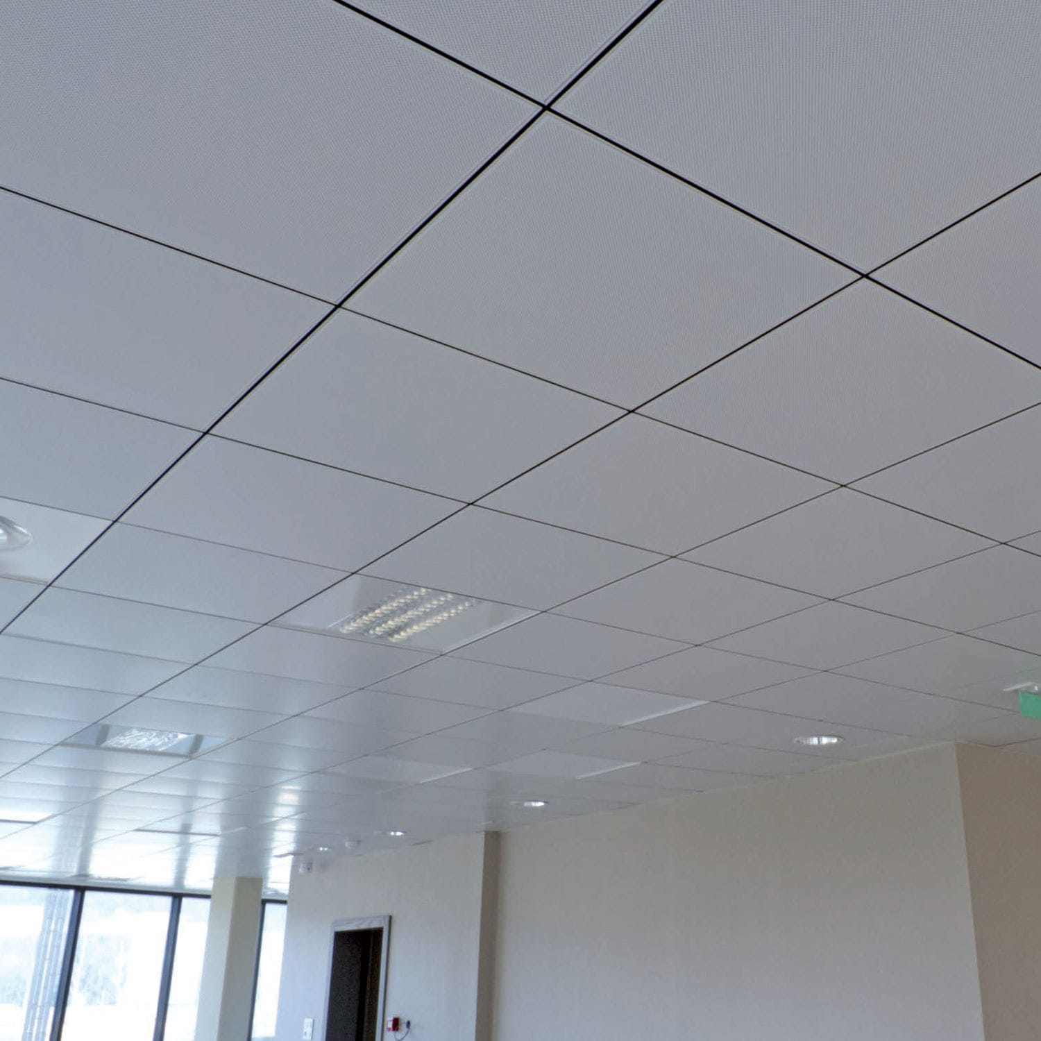 Metal suspended ceiling tile acoustic perforated h8 metal suspended ceiling tile acoustic perforated h8 dailygadgetfo Images